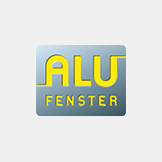Logo-AluFenster